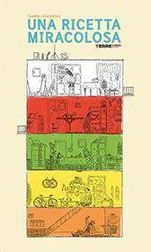 libreria scuola e cultura libreria scuola e cultura