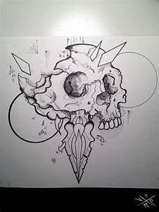 Diagram Of Drawing