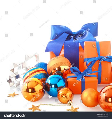 orange and blue christmas decorations 28 best orange and blue decorations orange and blue oh tree i you