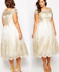 HD wallpapers plus size antique lace wedding dresses