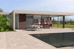 HD wallpapers maison contemporaine vitr e home6patternpattern.ml