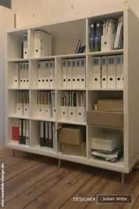 Ikea Hacks Arbeitszimmer by 14 Besten Ikea Kallax Bilder Auf Arbeitszimmer
