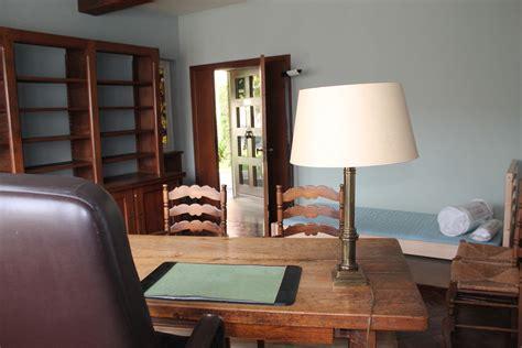 chambre à louer chez l habitant chambre a louer chez l 39 habitant a bruxelles location