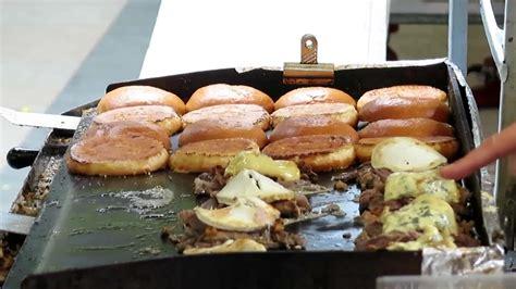 duck in cuisine food the duck burger cuisine