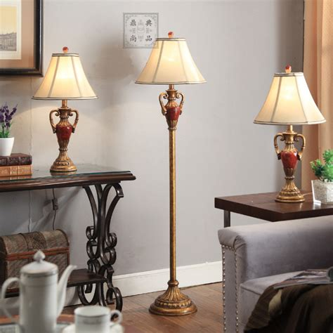 standing lamps  living room lighting  ceiling fans