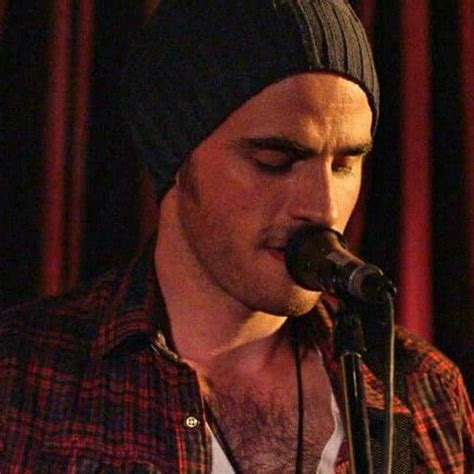 colin o donoghue the dust storm 267 best the dust storm colin o donoghue images on