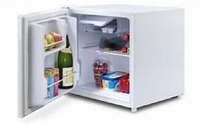 Petit Lave Vaisselle Pas Cher : petit frigo pas cher belgique ~ Dailycaller-alerts.com Idées de Décoration