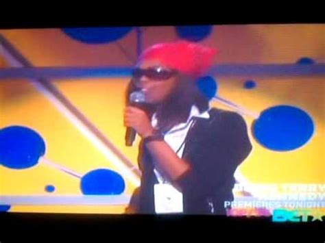Bedroom Intruder by Bedroom Intruder Bet Awards