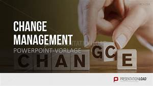 Ver U00e4nderungsmanagement  Change Management