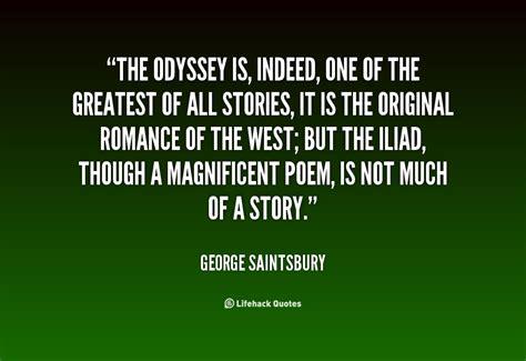 inspirational quotes   odyssey quotesgram