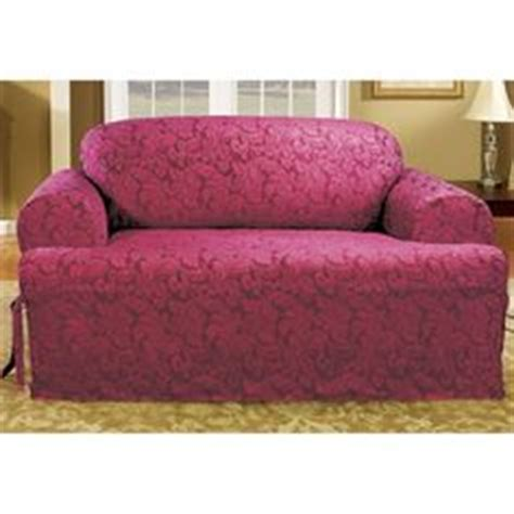 1000 ideas about burgundy couch on pinterest sofas