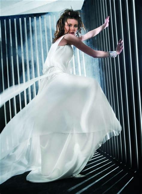 weirdest stock photo bride