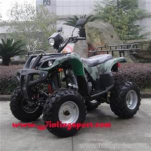 250cc Hummer Eec Quad Products