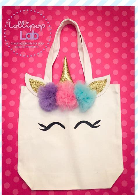 large unicorn tote bag unicorn tote unicorn bag unicorn