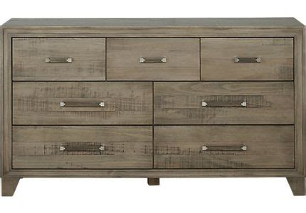 Bureau Dresser Difference - chest of drawers vs dressers what s the difference