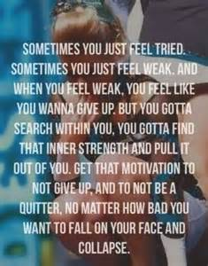 below are some cheer up quotes moving on quotes hopefully it can be your inspiration
