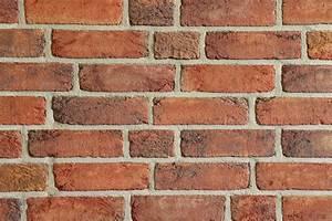 L Steine Verkleiden : handform verblender nf bh847 rot braun bunt klinker vormauersteine ebay ~ Frokenaadalensverden.com Haus und Dekorationen