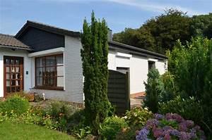Günstige Häuser Kaufen : bungalow mit sch nem grundst ck in albersdorf sch ner norden immobilien ~ Orissabook.com Haus und Dekorationen