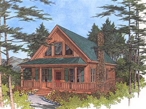 house plans cabin lake cabin cottage plans small cabin house plans lake