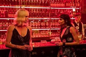 Focus Streaming Vf : atomic blonde 2017 film 39 complet 39 streaming 39 vf malla movie pinterest films complets ~ Medecine-chirurgie-esthetiques.com Avis de Voitures