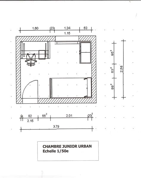 plan de dressing chambre plan de dressing chambre photos de conception de maison