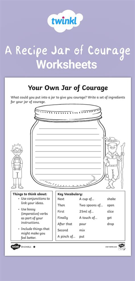 fun worksheets  develop childrens writing