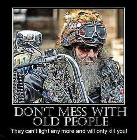 Harley Davidson Meme - 17 best images about favourite biker memes on pinterest iowa city iowa motocross and