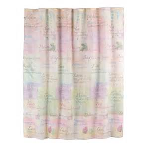 engrossing sears drapes curtains modern curtain sears curtains draperies
