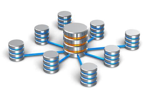 data warehouse market ripe  disruption gartner