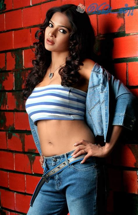 South Indian Actress Abhiramibiography 'only After