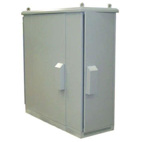 outdoor cabinet ip66 enclosure cabinet doors