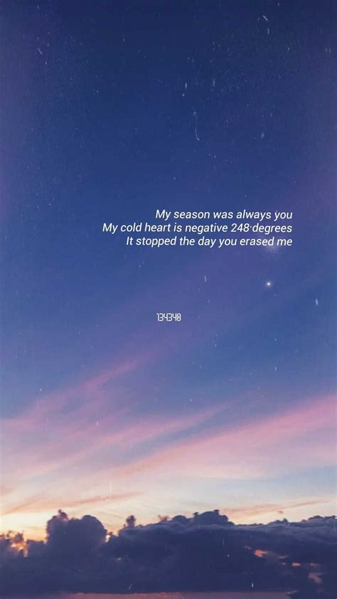 pin by ramengguk on tear bg lyrics bts wallpaper