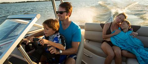 Clear Lake Boat Rentals by Boat Rental Bay Area Clear Lake Boat Rental Review
