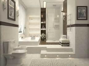 Inspirational Shower Curtain Sets