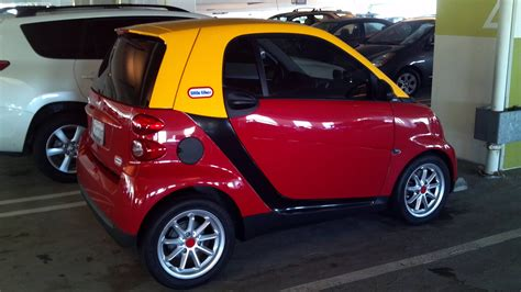 1000+ Images About Tiny Car On Pinterest