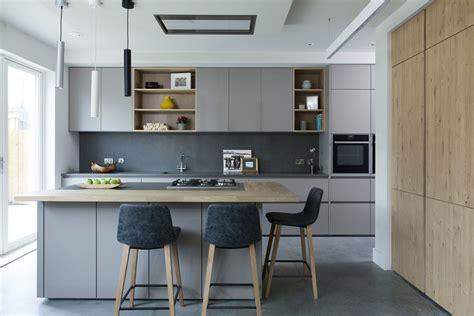 kitchen design ireland bespoke kitchen design ireland noel dempsey design 1236
