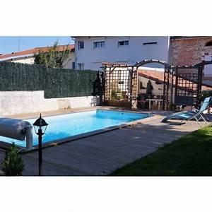 Menuiserie Mont De Marsan : abris et piscines du marsan mont de marsan pisciniste ~ Premium-room.com Idées de Décoration