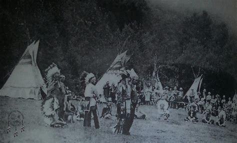 Schaghticoke Tribal Nationschaghticoke Tribal Nation