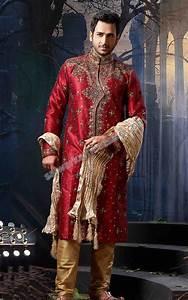 indian fashion mens | Indian Fashion, Indian Fashion ...