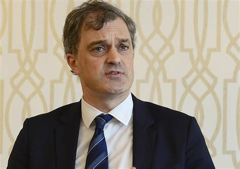 Health service strikes: Julian Smith refuses to get ...