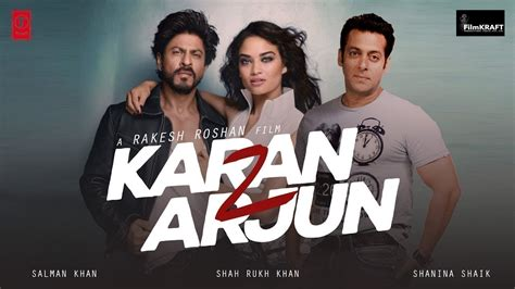 [hindi] Best Sites To Watch New Bollywood Movies Online