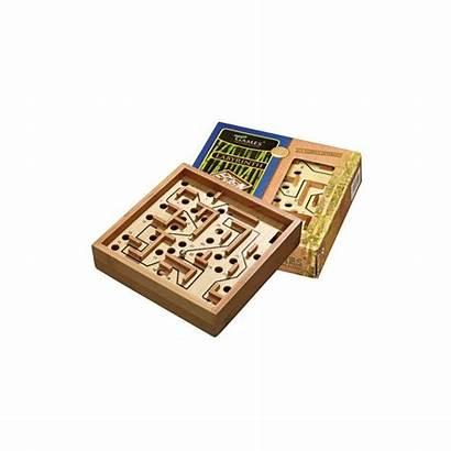 Kleines Spiele Kugellabyrinth Labyrinth Philos Koordinationsspiele Kreisel