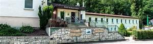 Haus Und Grund Dresden : hotel heidenschanze dresden g nstiges hotel in dresden ~ Buech-reservation.com Haus und Dekorationen