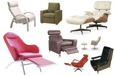 le meilleur fauteuil de relaxation comment le choisir