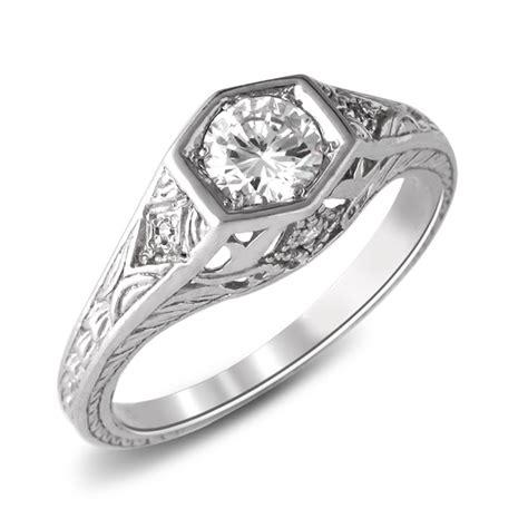 Platinum Antique Filigree Diamond Engagement Ring. Pure Gold Jewellery. Tire Wedding Rings. Mystic Topaz Earrings. Chatham Sapphire. Necklace Brooch. The Ankle Bracelet. Wedding Set Engagement Rings. Gold Diamond Wedding Band