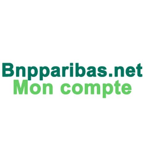 adresse si鑒e bnp paribas bnp entreprise compte en ligne sur entreprises bnpparibas
