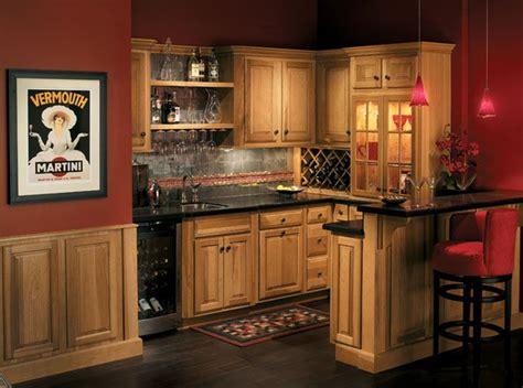 images  hickory kitchen  pinterest