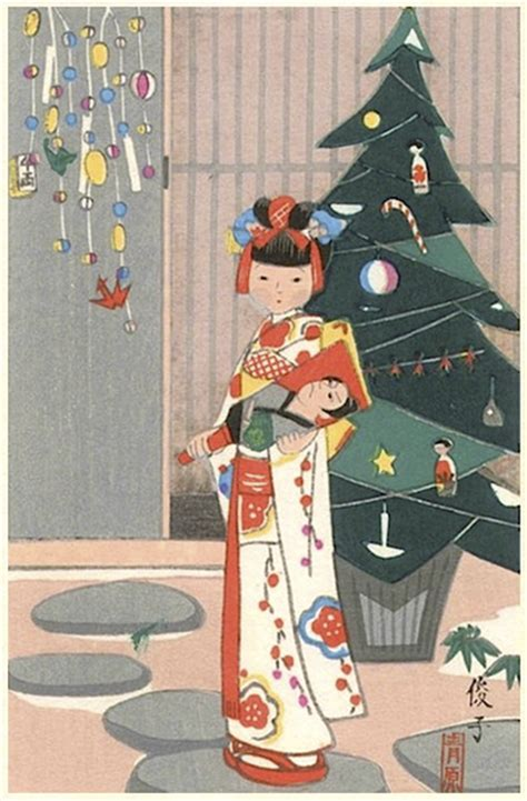 cards of concern during christmas japan society of the uk drop in crafting family day japan society of the uk