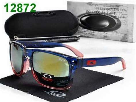 lunette balistique oakley m frame argoat web fr oakley lunette balistique  argoat web fr 291a51351fe5