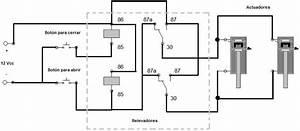 Diagnosis Y Diagramas Pin Descripci U00f3n  Puede Estar Vac U00eda  Fp Control De Voltaje De La U2026